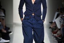 Naturally Far Out- Men's Fashion