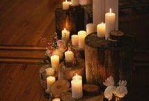 Svíčky5