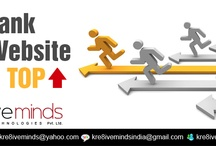 OUR RESULT ORIENTED SEO SERVICE