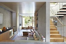 1601_Daniels Road / Extension ideas and precedents