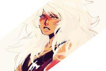 Jasper [SU]