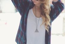 outifs casuales