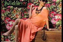 Verde Amor Mexico Boutique / Moda, Accesorios y Diseño Interior