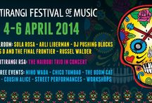TFM 2014