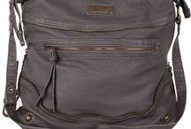 Bags/purses/wallets