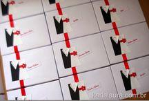 Caixas para Pais e Padrinhos - Lembranças para casameto / Se quiser um orçamento, basta enviar um pedido de orçamento para nosso e-mail karla.laura@hotmail.com.  Obrigada e fique com Deus!