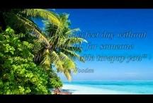 Motivational & Inspirational Quotes(14)