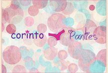 Portfolio / Coleccion de panties verano 015
