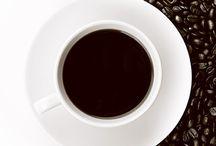 #COFFEGRAM#