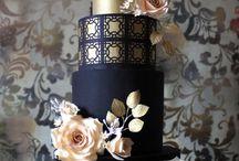 Cake-Oh-Licious