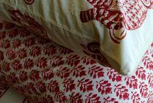 Apartment/Room Ideas / by Makaylan Clark