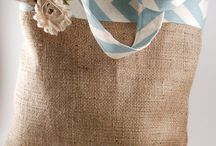 Hessian Projects