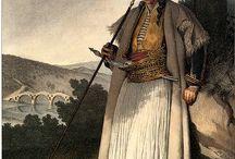 1821, Greek War of Independence