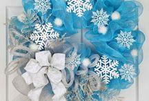 kerst ideeen