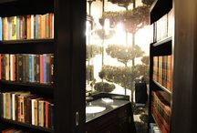 My Library