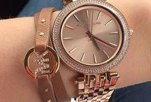 Watches&Jewls♡ / by Sara Blanche