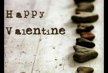 ♡ Valentine ♡