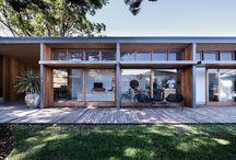 Inspiration Renovering / Inspiration til renovering af vores 70'er hus