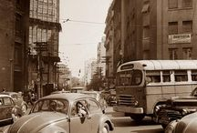 Rua da Gloria sao paulo
