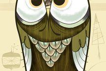 My_Owls