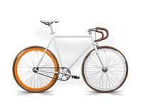 like my bike :D