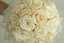 svadobne kytice a ostatne