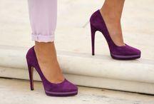 Shoes!! / by Elizabeth Lapenta