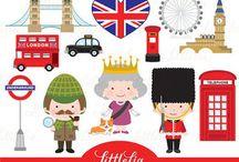 journal london