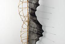 ART-objects