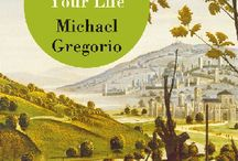 LIVRES EN ANGLAIS + MP3 / YOUR MONEY OR YOUR LIFE, de Michael Gregorio, Ed. Paper plane, Version Audio gratuite sur www.paperplanes.fr - 2013