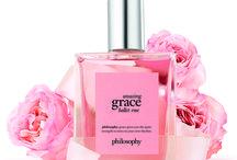 Timcso' parfum