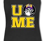 WWE Tank Tops / Get ready WWE Universe because you're about to discover best casual style Tank Tops that are awesome and currently trending.
