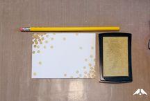 paper cut, paper design