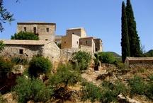 Peleponese