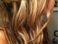 Hair Shots