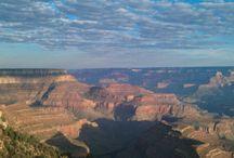 L'Arizona le pays des Montagnes et des Amérindiens / Photographies, Ouest américain