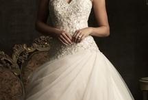 Perfect Wedding ❤️
