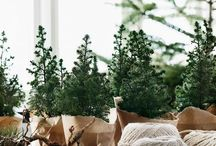 Noël en Provence / Inspirations pour un Noël en Provence
