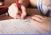 Parenting Lifestyle Inspiration / Parenting, lifestyle, inspriration.