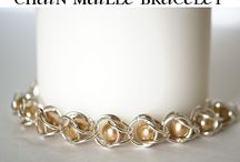 Acc Ideas - Chain Maille