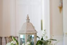 Tablescapes  / Ideas for tablescapes I would like to try / by Jennifer C