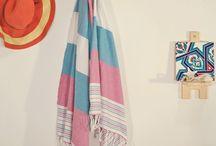 Πετσέτες θαλάσσης / Το must του φετινού καλοκαιριού είναι στα Lampiris interiors με τις νέες πετσέτες θαλάσσης Pestemal σε απίθανα χρώματα και σχέδια! Διαθέσιμες με έκπτωση 20% online στο e-shop μας! Δείτε τες εδώ:  http://lampirisinteriors.gr/product-category/bath/petsetes-thalassis/