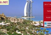 Dubai visa services / Dubai tourist visa services for applicants travelling to UAE in 3 easy steps. Please contact www.getdubaivisa.net for further information
