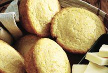 Breads, Muffins,etc