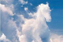 Chmury-Obłoki