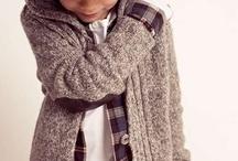 Kids stuff - Boys fashion