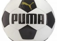 Puma Footballs