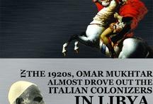 Islam | Arch&History