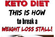 dieet plato