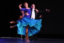 Dance / by UVU School of Arts